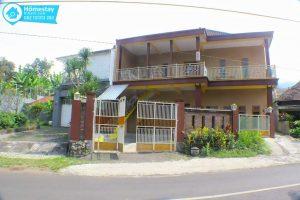 Dete Villa Kamaran Murah Di Batu 20