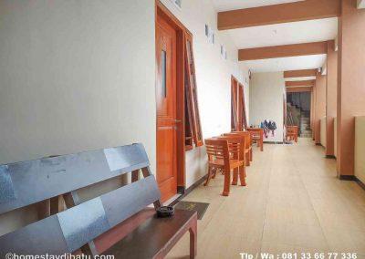 Oke Villa Kamaran04